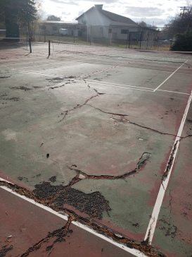 old tennis court[1]